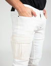 Prps - Windsor - Grandview - Jeans - Prps