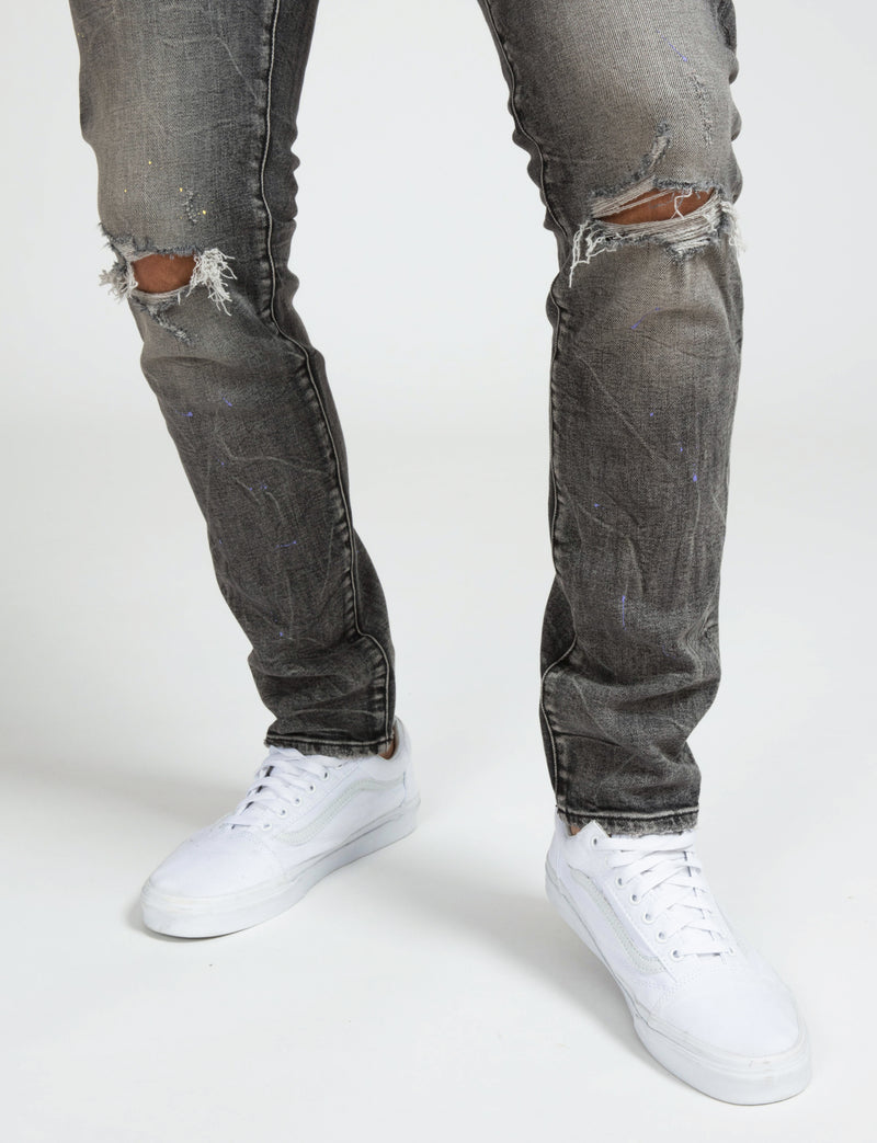 Prps - Windsor - Pacific - Jeans - Prps