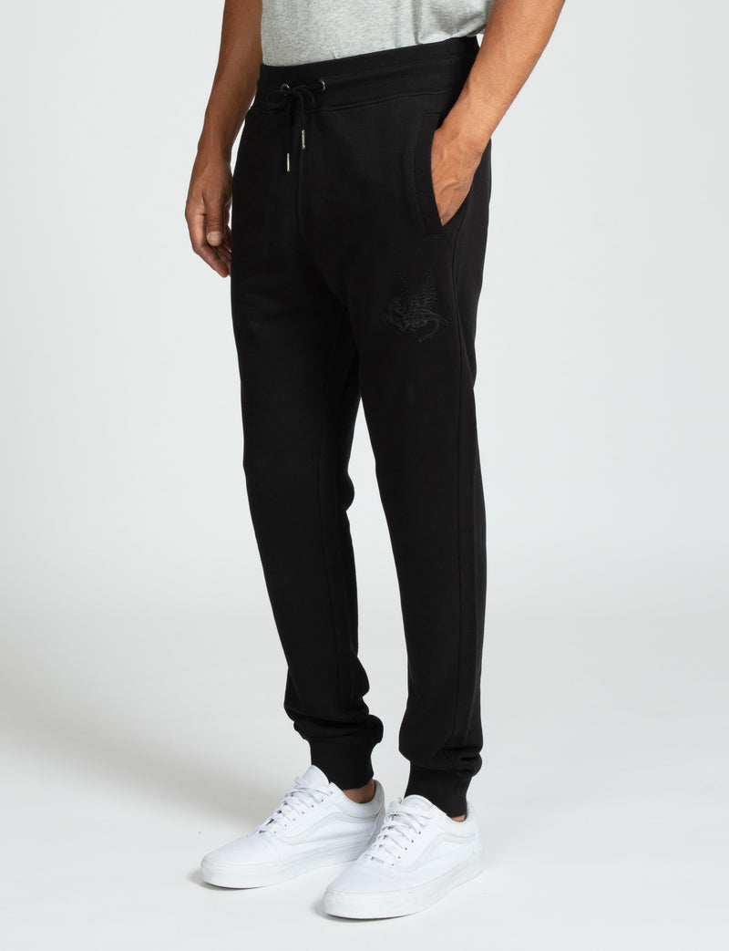 Prps x August McGregor Fighter Joggers