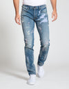 Prps - Windsor - Fort - Jeans - Prps