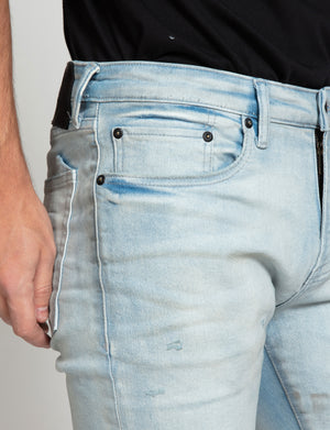 Prps - Windsor - Hillside - Jeans - Prps