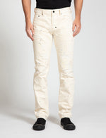 Prps - Demon - Ventnor - Jeans - Prps