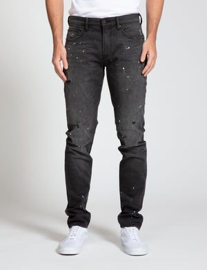 Prps - Windsor - Ocean City - Jeans - Prps