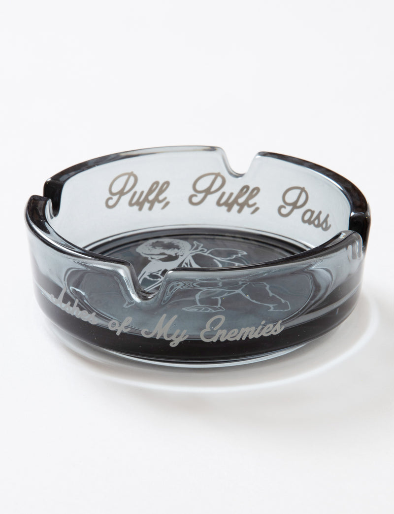Prps Ashtray