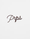 Prps Sticker Pack
