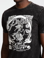 Death Valley Disco Rodeo Tee