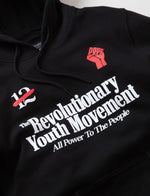 Revolutionary Youth Movement Hoodie