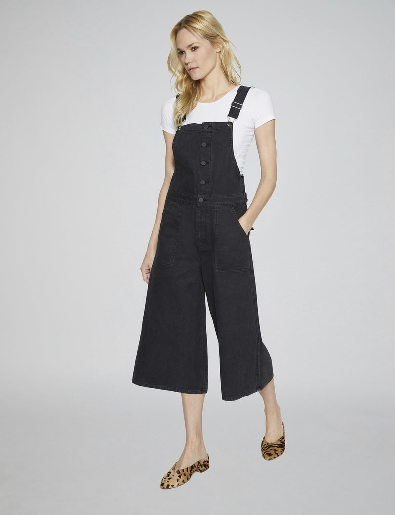 Prps - Capri Overall - Overall