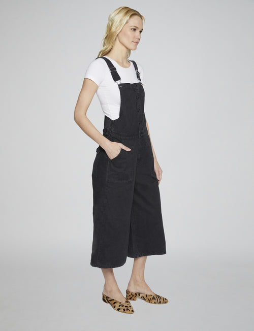 Prps - Capri Overall - Overall - Prps