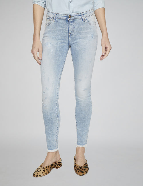 Prps - Camaro - Sunkissed - Jeans - Prps