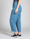Prps - Updated Gaucho - Pant - Prps