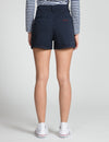 Prps - Double Pleat Chino Shorts - Shorts - Prps