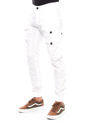 Prps - Cargo Chino - Pant