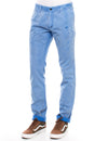 Prps | Ripped Knee Chino - Jeans