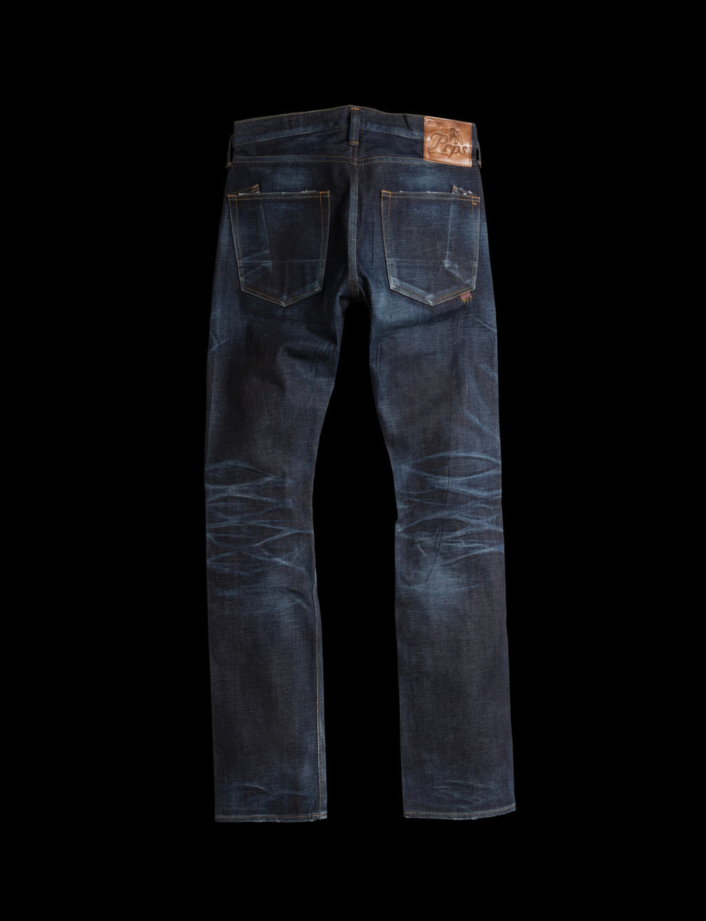 Prps - Demon - Dock - Jeans - Prps