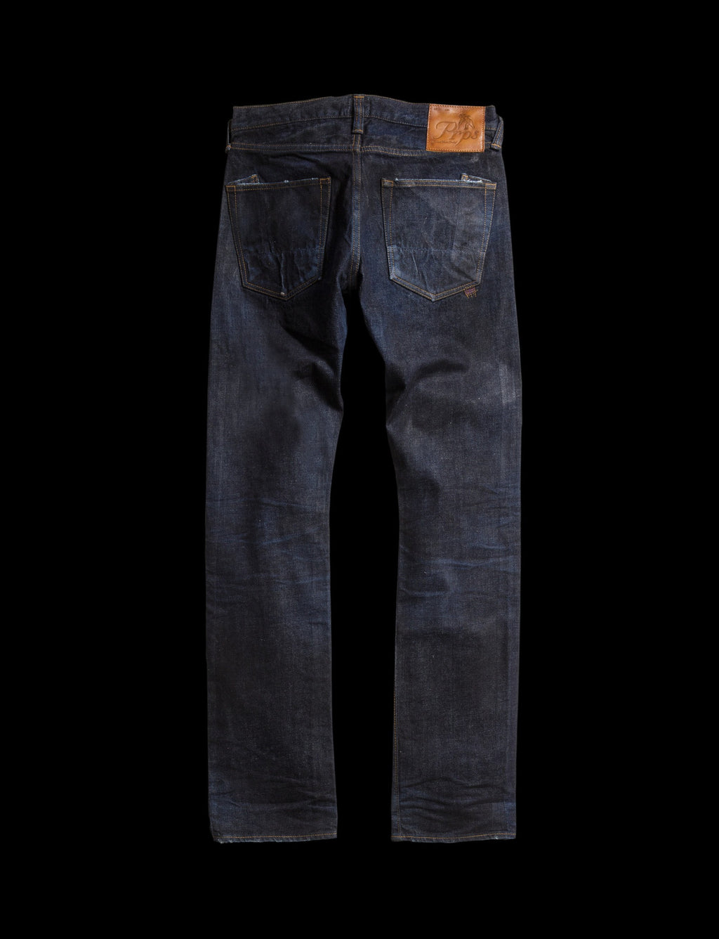 Prps - Barracuda - Fluid - Jeans - Prps