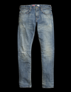 Prps - Windsor - Symbolize - Jeans - Prps