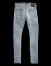 Prps - Windsor - Recounting - Jeans - Prps