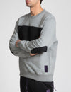 Prps - PUMA x Prps Supply Crewneck - Hoodies & Sweaters - Prps