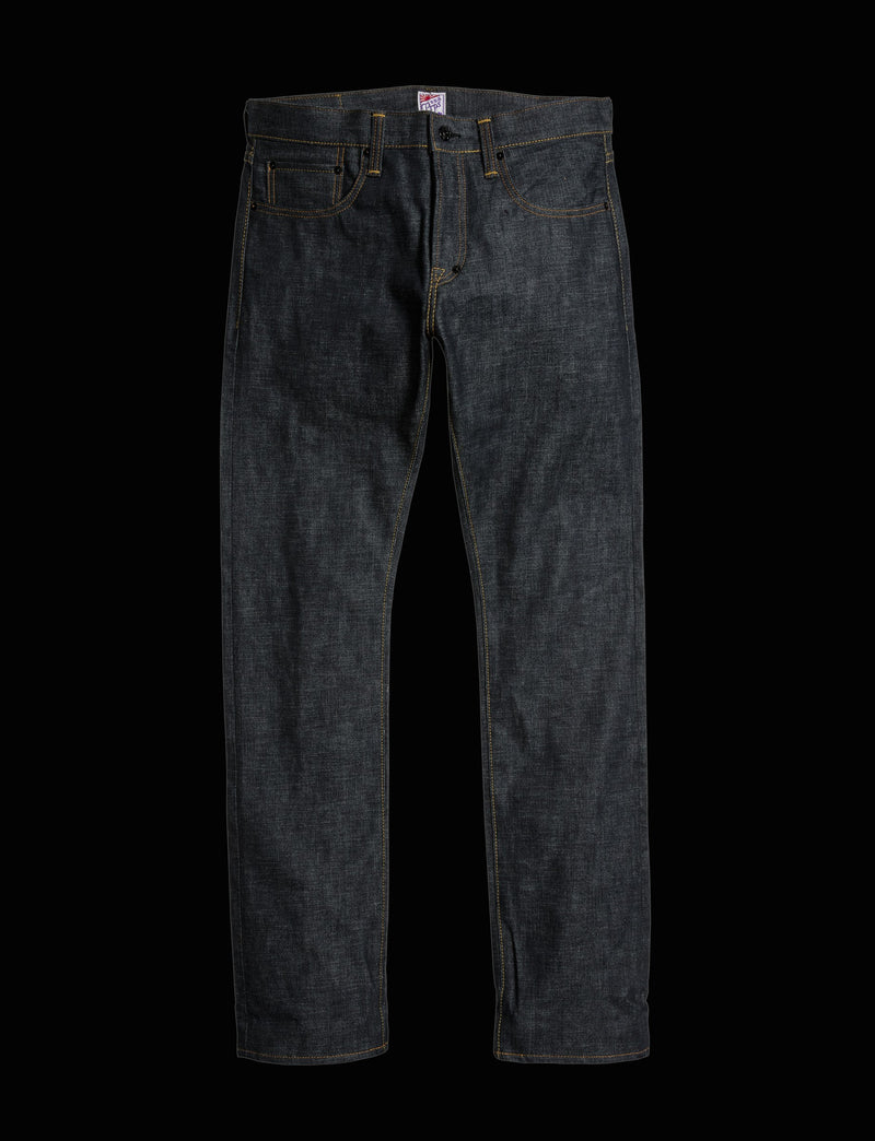 Prps - Demon - Selvedge Raw - Jeans