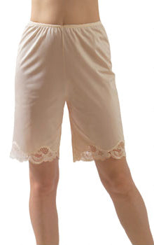 "Ilusion 22"" Culottes Bloomers Pettipants"