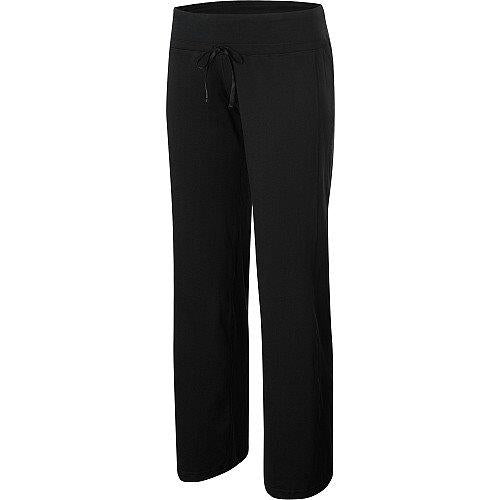Aspire Womans Yoga Pants