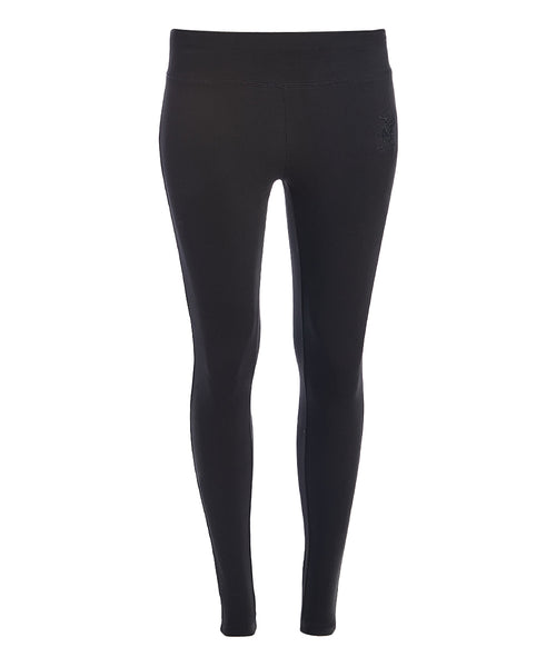 Beverly Hills Polo Club Women's Long Legging BHP-413