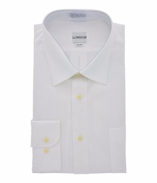 London Dress Shirt