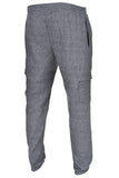 Game Time Mens Cargo Pant GT181G