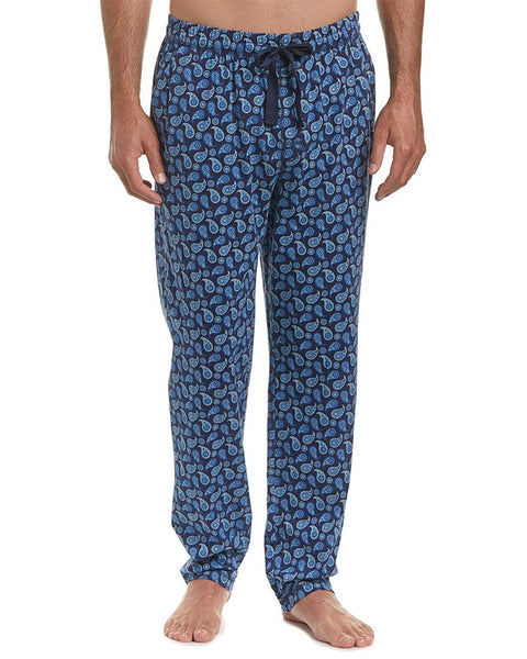 Happy Socks Mens Lounge Pants