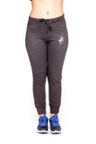 Beverly Hills Polo Club Women's Comfy Sweatpant BHP-609J
