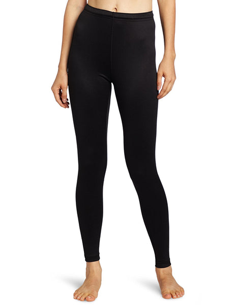 Duofold Women's Varitherm Midweight Bottom Base Layer