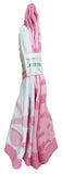 Limited Too 2 Pack Girls Knee High Socks - LIM68149-682 2-4T