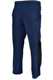 6th Man Mens Tricot Pant SM503