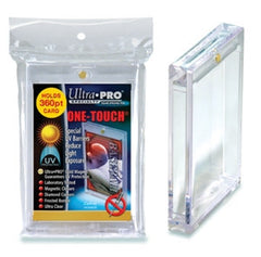 Ultra Pro One-Touch Card Magnetholder - 360 pt