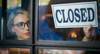 Open or Closed for Business? Communication is key