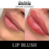 Lip Blush Course