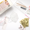 Sterile Kit + Masks + Aftercare Safety Set
