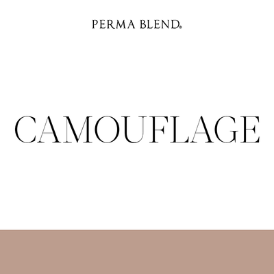 Camouflage Shades | Perma Blend | 1oz