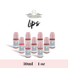 Lip Shades | Perma Blend | 1oz