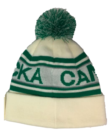 The CP Toque