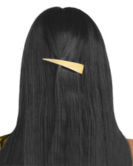 Model Triangle Barrette GM