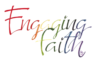 Engaging Faith
