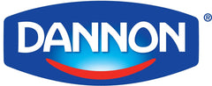 Customer Dannon