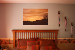 Wallhogs Example Bedroom 2