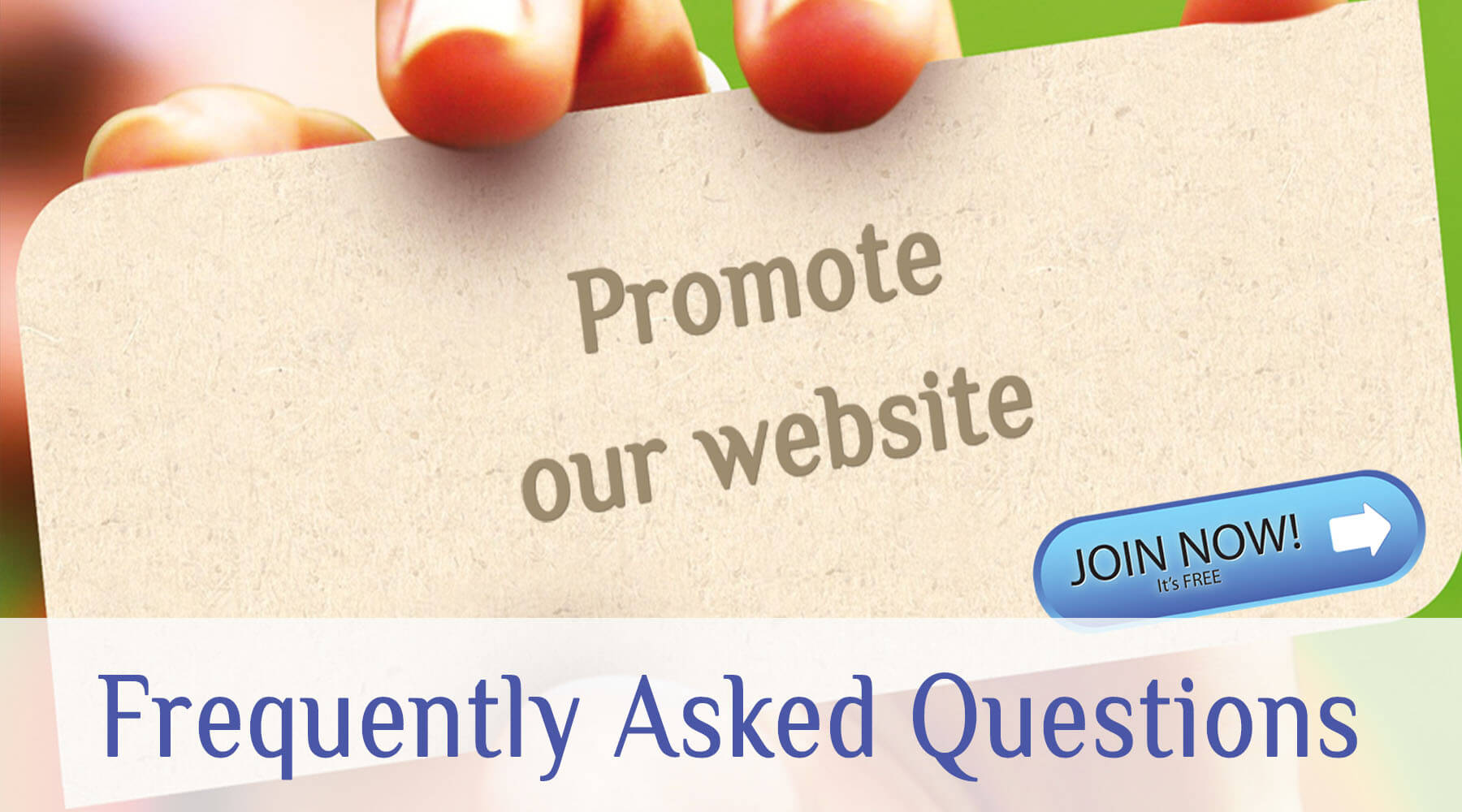 Wallhogs Marketing Affiliate Partner Program Frequently Asked Questions