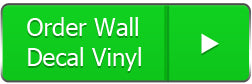 Order Wallhogs Wall Decal Vinyl