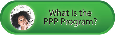 Preferred Partner Program - What Is It Button