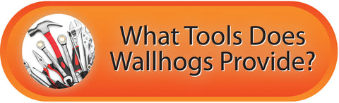 Wallhogs Photographer Affiliate Partner Program | What Tools Are Provided