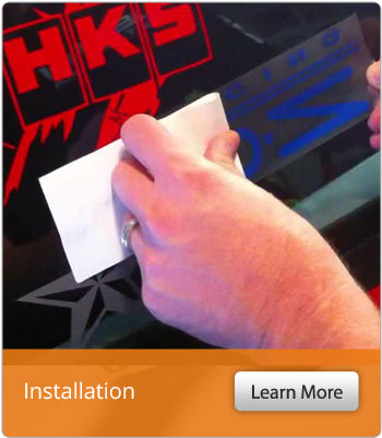Wallhogs Installation Instrutions & Videos